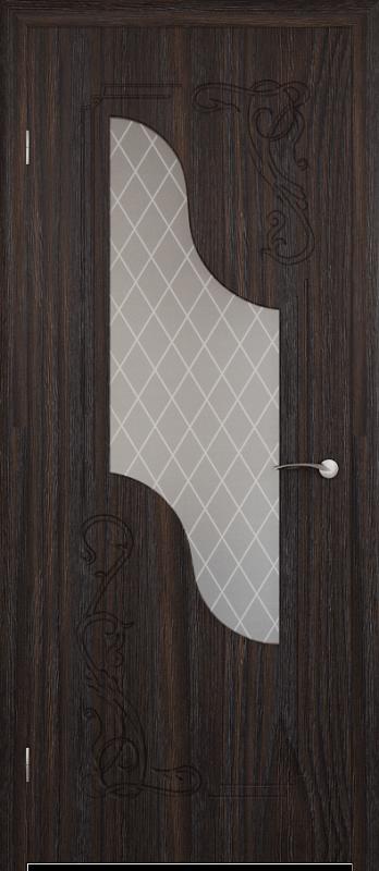 межкомнатная дверь ДФГ 26 14 1