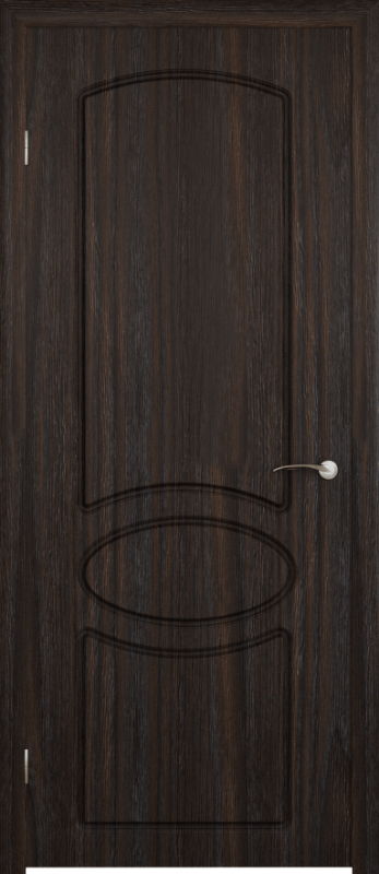 межкомнатная дверь ДФГ 26 14