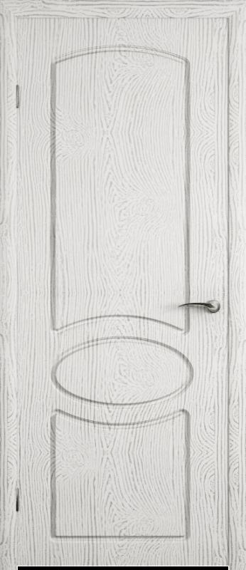межкомнатная дверь ДФГ 26 2