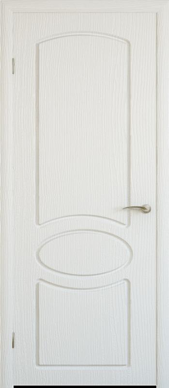 межкомнатная дверь ДФГ 26 3
