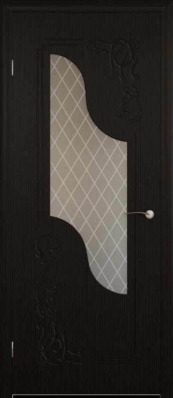 межкомнатная дверь ДФГ 26 4 1