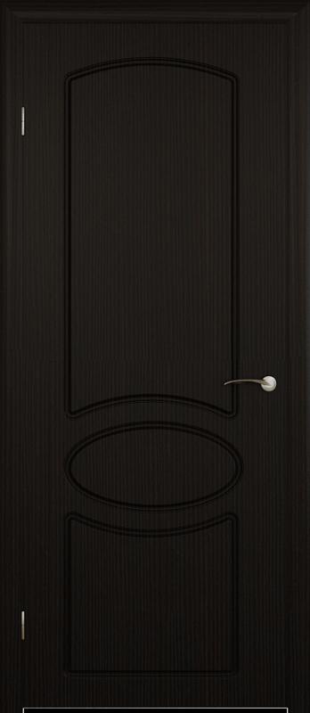 межкомнатная дверь ДФГ 26 4