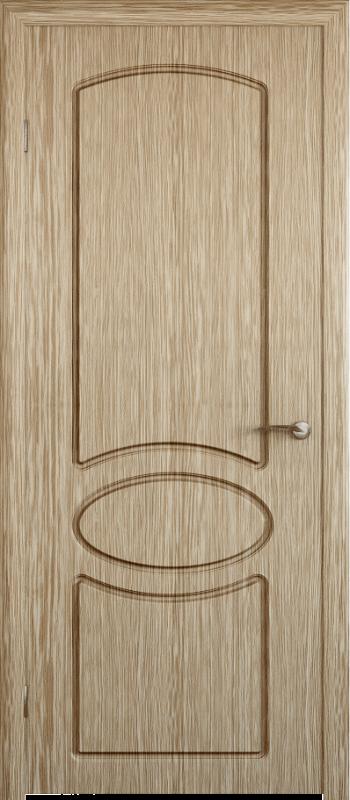 межкомнатная дверь ДФГ 26 5