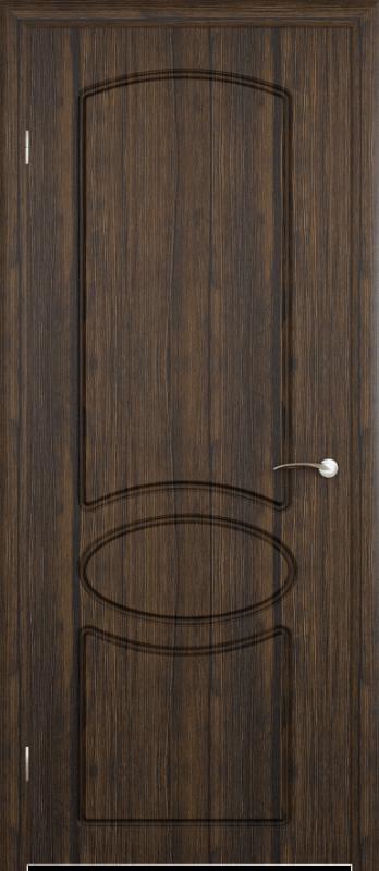 межкомнатная дверь ДФГ 26 6