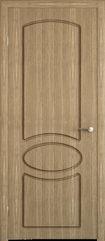 межкомнатная дверь ДФГ 26 7