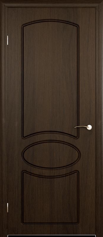 межкомнатная дверь ДФГ 26 8