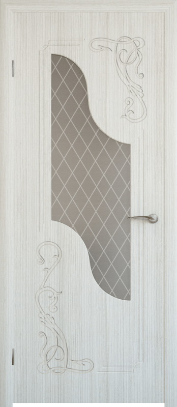 межкомнатная дверь ДФГ 26 9 1