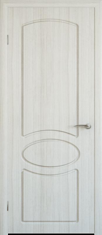 межкомнатная дверь ДФГ 26 9