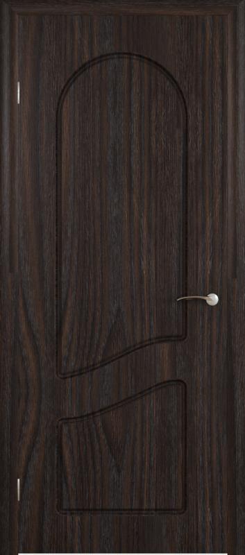межкомнатная дверь ДФГ 28