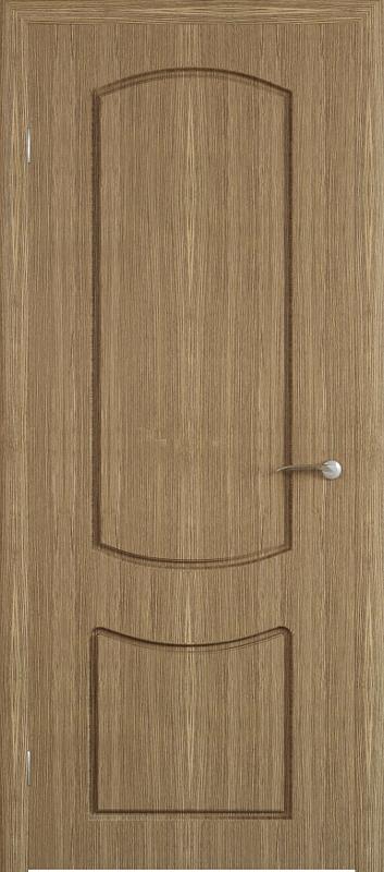 межкомнатная дверь ДФГ 45