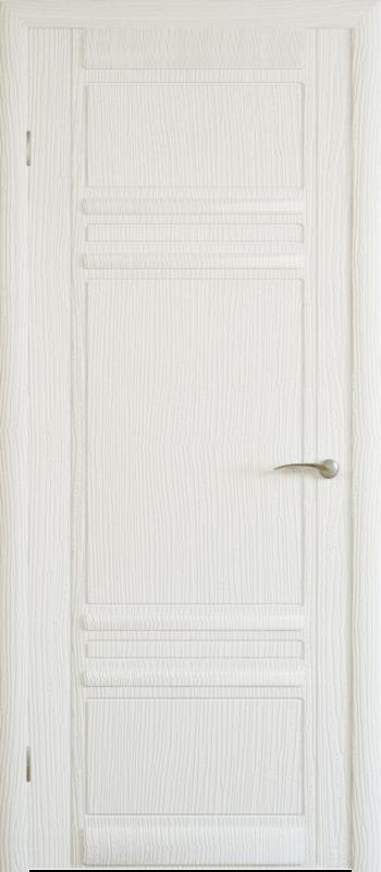 межкомнатная дверь ДФГ 53 1