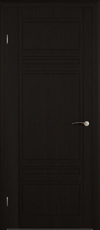 межкомнатная дверь ДФГ 53 2