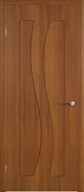 межкомнатная дверь ДФГ 57