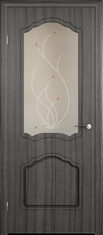межкомнатная дверь ДФО 12 10