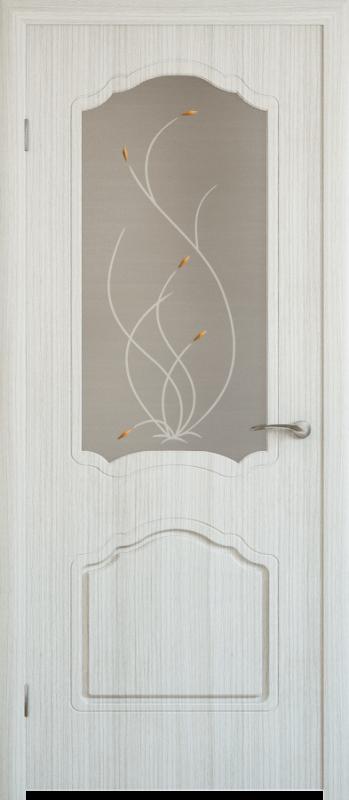 межкомнатная дверь ДФО 12 9