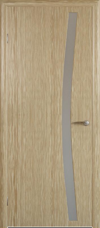 межкомнатная дверь ДФО 49