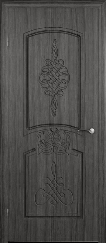 дверь дфг 55 10