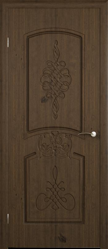 дверь дфг 55 11
