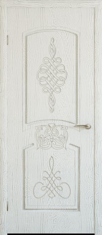 дверь дфг 55 2