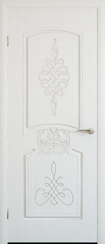 дверь дфг 55 3