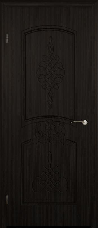 дверь дфг 55 4