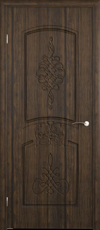 дверь дфг 55 6