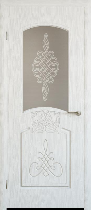 дверь дфо 55 3