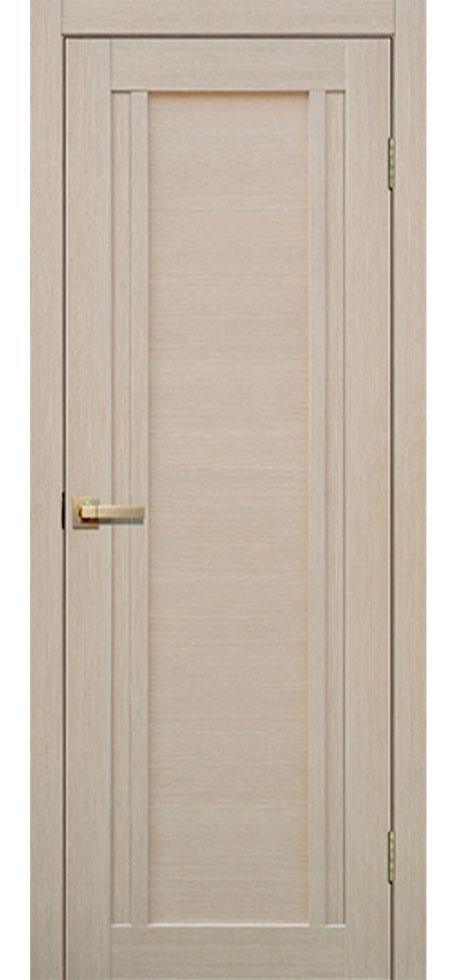 двери для спальни Саранск