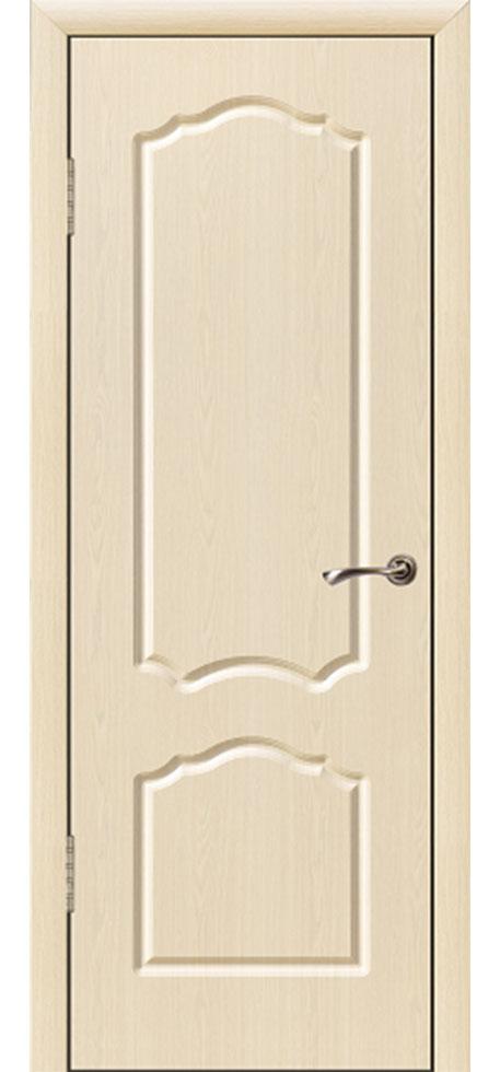 класические межкомнатные двери купить мастерок саранск