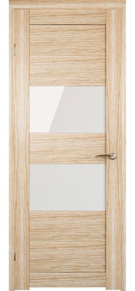 межкомнатные двери для дома и квартиры купить в мастерок