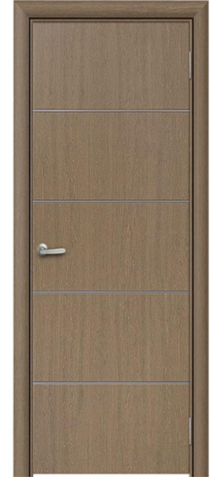 офисные двери в мастерок двери в офис саранск