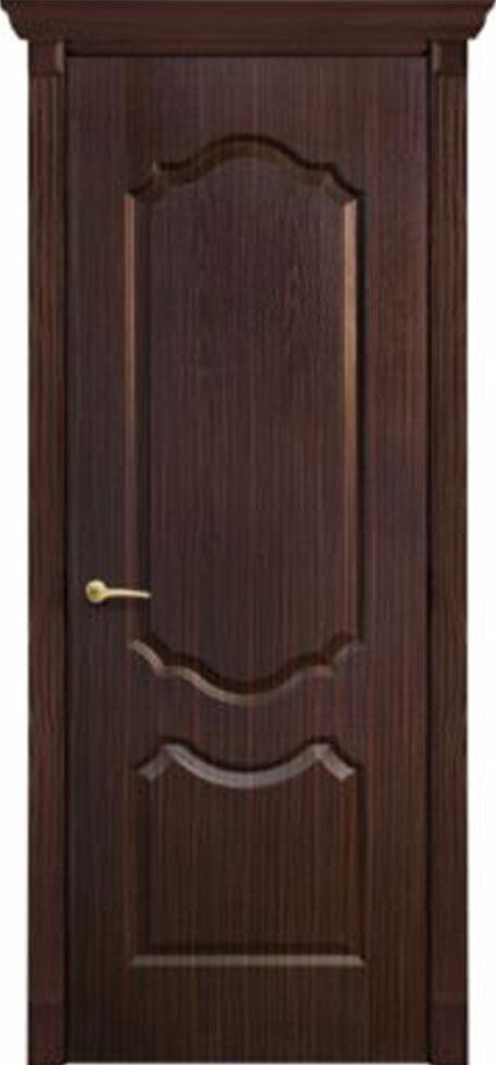 купить пвх дверь в Саранске