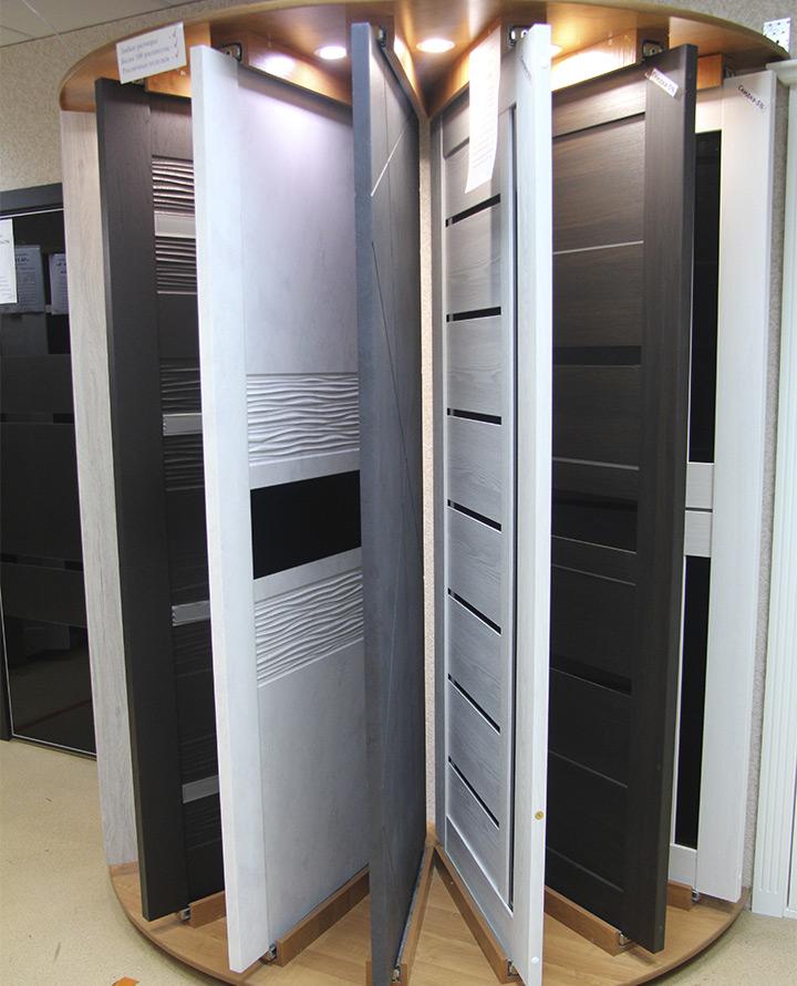 Купить входных дверей в магазине Мастерок