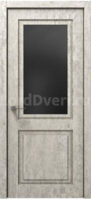 Межкомнатная дверь Асти 1-2