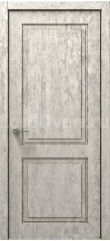 Межкомнатная дверь Асти 1