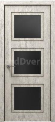 Межкомнатная дверь Асти 2-2