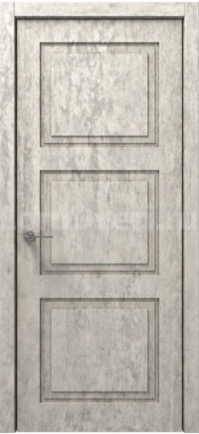 Межкомнатная дверь Асти 2