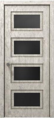 Межкомнатная дверь Асти 3-2
