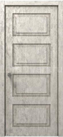 Межкомнатная дверь Асти 3