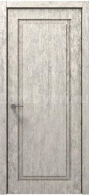 Межкомнатная дверь Асти 4