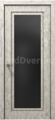 Межкомнатная дверь Асти 4-2