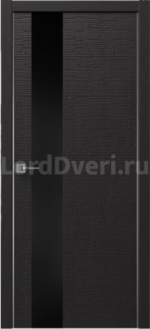 Межкомнатная дверь А-4 Лайт с 3D панелью №3