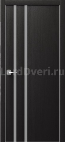 Межкомнатная дверь А-6 Лайт