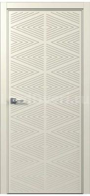 Межкомнатная дверь Италия 19 ПГ