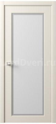 Межкомнатная дверь Италия 4 ПО