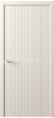 Межкомнатная дверь Италия 7 ПГ