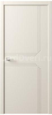 Межкомнатная дверь Италия 9 ПГ