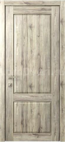 Межкомнатная дверь Кантри 1