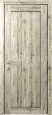 Межкомнатная дверь Кантри 11
