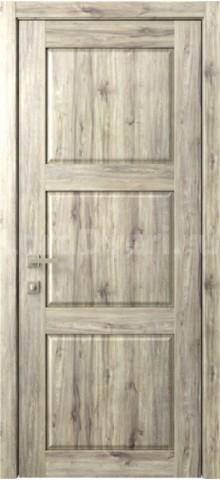 межкомнатная дверь Кантри 5